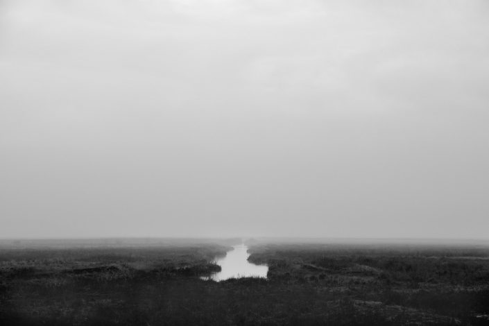 Mystic River - Alex Axon Photo