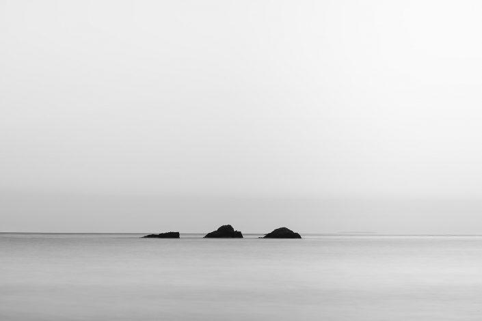 Water Moods in Crete - Alex Axon Photo