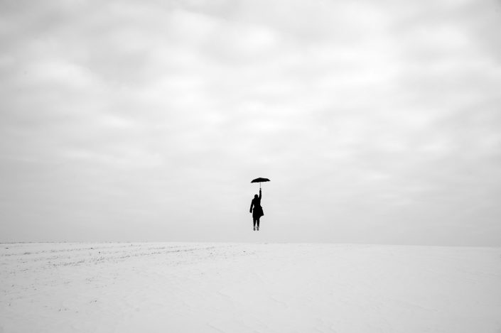 Mary Poppins AxonPhoto