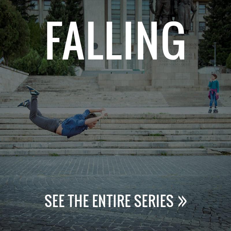 falling-photo-series