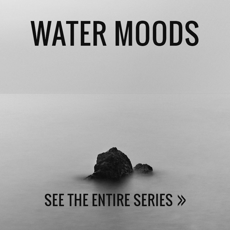 Water Moods - Axon Photo