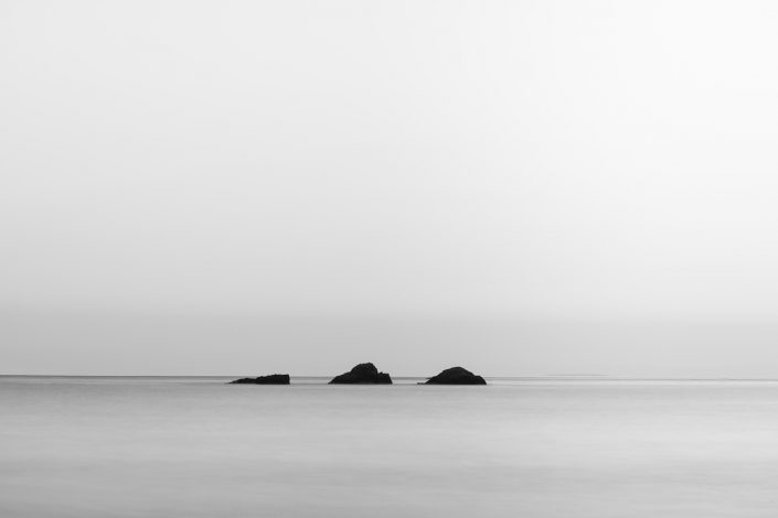 Water minimalism Alex Axon Photography