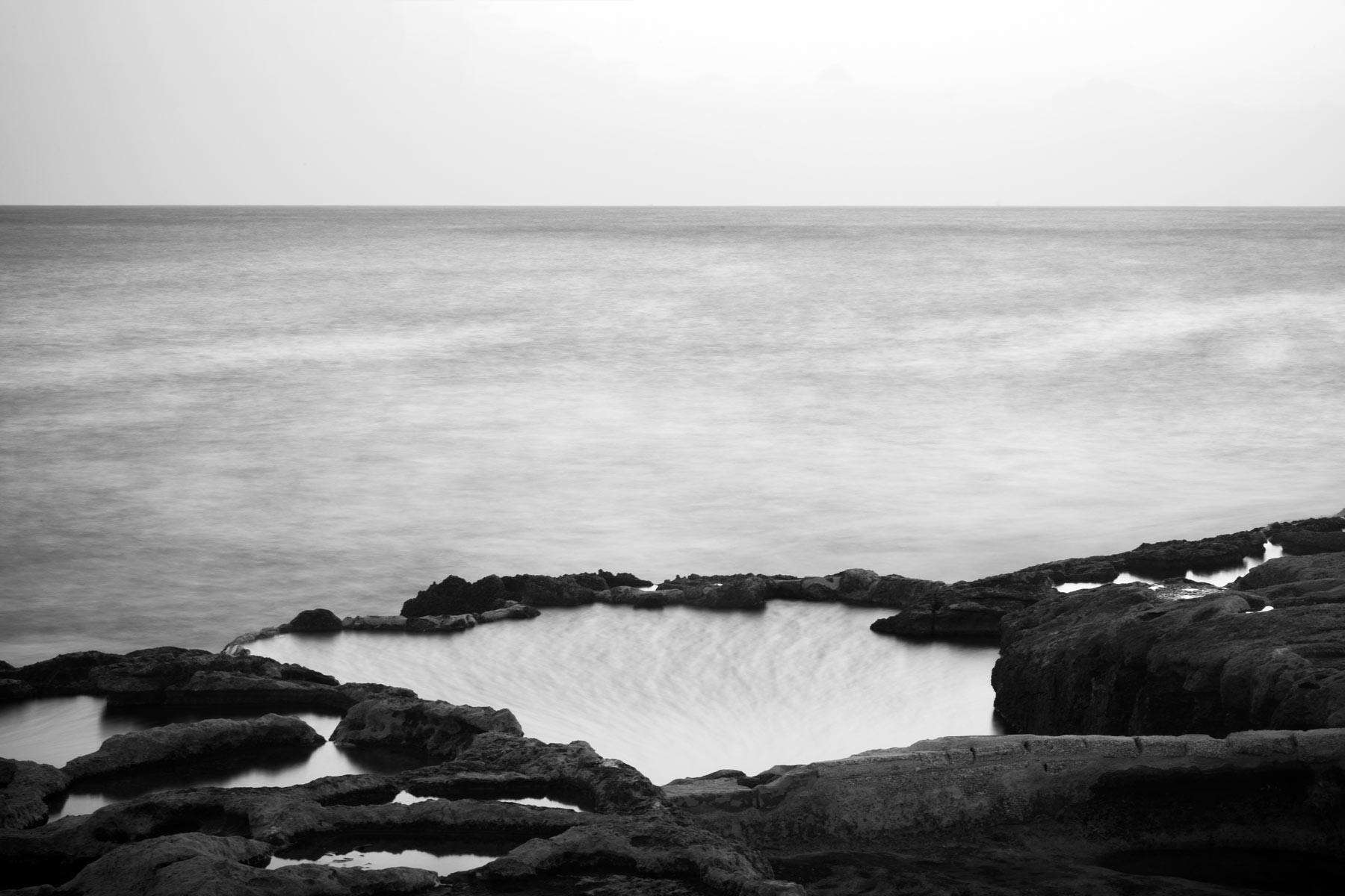 Malta salt pans alex axon photography